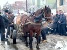 Varga Ferenc utolsó útja... (Febr. 20.)