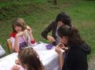 Renáta, Brigitta és Henrietta
