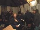 A 2012-es esztendő képei :: Gyülekezet...