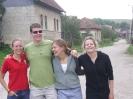 Dobri testvérek Budapestről (2007)