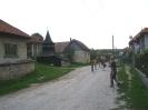Daróci séta és nosztalgiázás (2007)