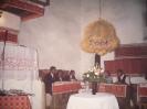 Czira unokatestvérek találkozója (2001)-Igét hirdet Ft. Tőkés László püspök úr