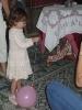 Önfeledt gyermeki lelkülettel... (2009)