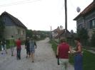 Dobri Mártával /Bp./ beszélgetve (2007)