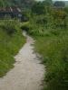 Járható ösvény...