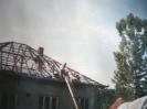 Elengedhetetlen a tető bontás...