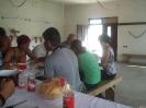 Együtt az asztalnál