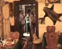 A falumúzeum egész nap várta a vendégeket