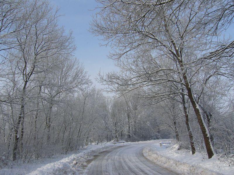 Havas február...