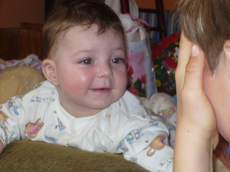 A kis Ábel
