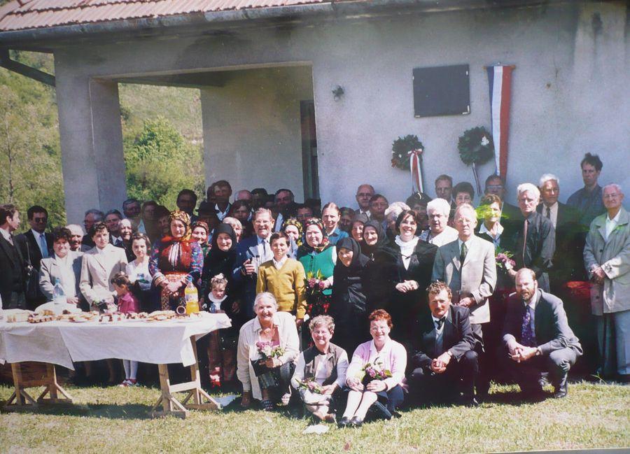 Testvérgyülekezet